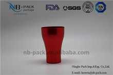 NB-PACK Drinkware freezable aluminum 28oz beer cup mug/cans/cup/tumbler