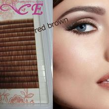enhancement brow eyebrow extension kit