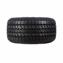 Good Price Performace Mud Wholesale Car Tires from China