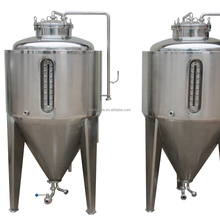 automatic commercial beer brewing/making equipment /device ued in pub, hotel restaurant
