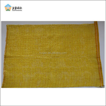 Reusable Mesh Produce Bags For Fruits Vegetables