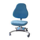 Hot sales Furniture height adjustment Ergonomic kids study chairs for children