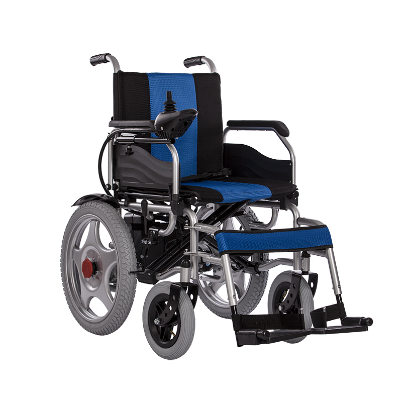 economic inflatable hospital care 2016 e power wheelchair