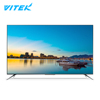 /product-detail/china-supplier-cvt-mainboard-fhd-1080p-smart-tv-40-inch-low-price-led-backlight-tv-40-inch-flat-screen-tv-60729800290.html