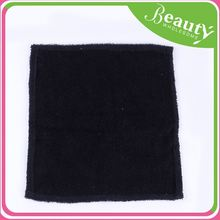 Towel hairdressing h0tH7 printed microfiber towels for sale