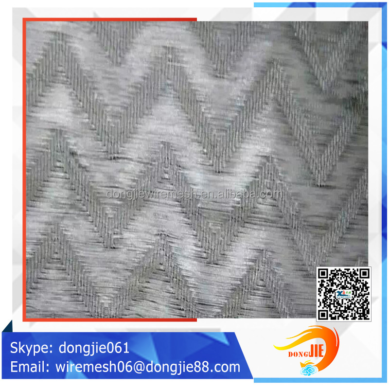 www you tube com cheap chain link dog kennels designs decorative wire mesh