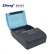 Mini Portable Bluetooth Wireless Usb Thermal Printer Computer for Parking Ticket Printing POS 5805