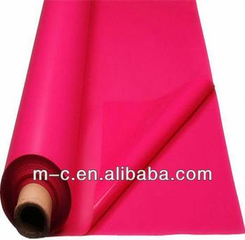 Ceiling pvc material by roll