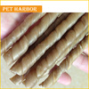/product-detail/rawhide-dog-chews-60032450930.html