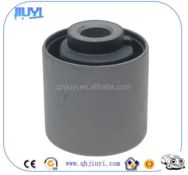 auto arm bush OEM 48061-28050 Suspension Bushing rubber for TOYOTA