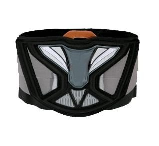 Various Motrorcycle Body Protector for Racing - Motorcycle Body Protectors - Racing Biker Body Kidney Belts