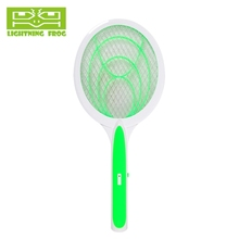 kill mosquito kill pest, mosquito flies killer, fly mosquito swatter