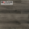 8mm AC3 medium Alaska EIR used hardwood flooring for sale 003
