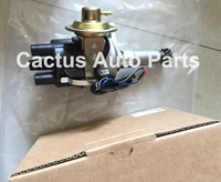 Ignition Distributor Assy For Mitsubishi 4G54 MD142257 MD025751 / MD025430