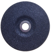 T27 115x6x22mm Grinding Wheel/disc for stainless steel abrasive sanding grinding wheel
