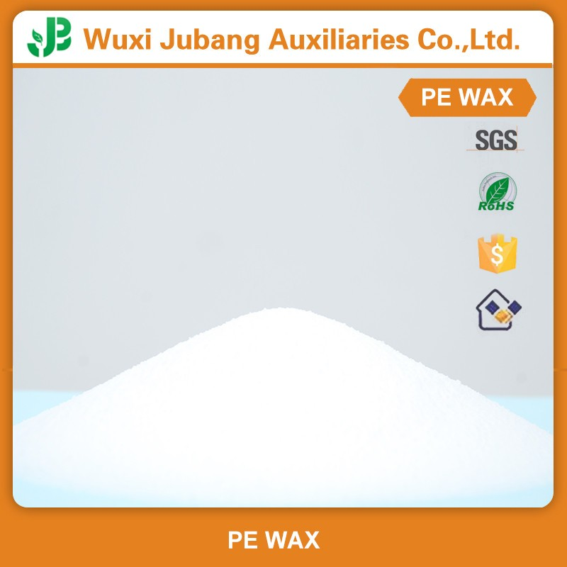 Good Quality White Powder high density polyethylene hdpe wax