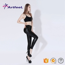 Sew sassy fancy tube woman fitness sexy models legging