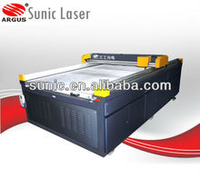 laser cutting machine driver 1325( 1300*2500mm) 51*100 inch