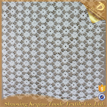 Supplier Chemical African Lace Fabric Stores In China