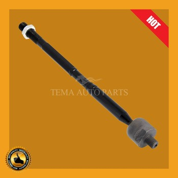 AVENSIS high quality wholesale 45503-0F010 ball joint tie rod end for TOYOTA AZT250/CDT250