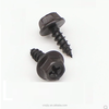 Slotted Hex Head Self Tapping Screw Type AB Thread Drilling Screw