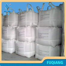 High quality inner liner big pp woven bulk bags flexible plastic container