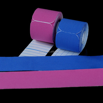 Factory offer tape sport Best price