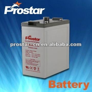 12v17ah maintenance free lead acid battery