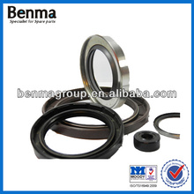motorcycle rubber mount part,Many models fit for different motorcycle, tricycle,various model numbers