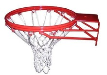 high quality Official Size Basketball Ring