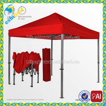 Wedding Party Marquee Tent for Sale