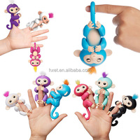 Wholesale Factory Price Fingerlings Interactive Fingerlings