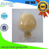 2016 high purity factory offer edible gelatin powder