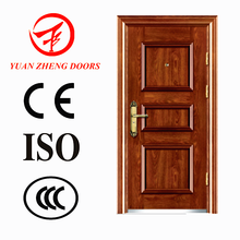 China Wholesale cheap fire rated door used exterior steel doors for sale