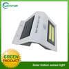 5W Motion Sensor Light New Solar