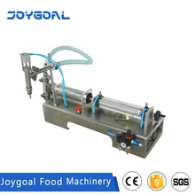 JOYGOAL China manufacturer mineral water bottle filling machine