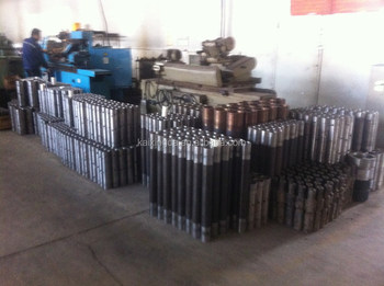 dth hammer& dth hammer used for sale