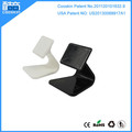2015 Car accessories display stand