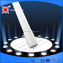 High performance durable 12W 2835SMD t8 2016 cheap tube led t8 tub8