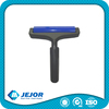 Black Plastic Handle Dust Sticky Roller
