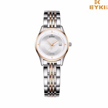 Stainless Steel 904L stainless steel orginal Movemen Mens watch