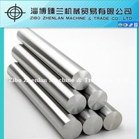 431 stainless steel price/431 stainless steel rod price