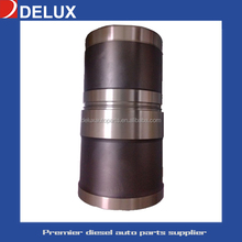 T375, T300 engine parts 6CT cylinder liner C3948095 for Dongfeng