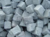natural cheap grey blue Quarry small granite paving stone