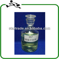 Nickel plating chemical additive/PABS Diethylamino propyne formic acid salt