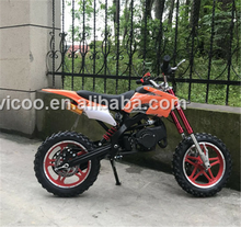 lifan 4 wheel motorcycle 1000cc