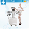 Cool shaping body sculpting cryo lipo machine