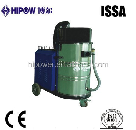MS220 industrial Wet and dry vacuum cleaner