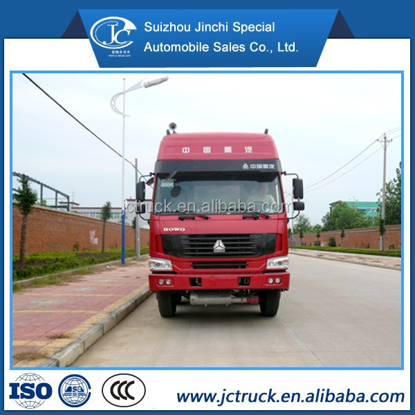 30000L fuel truck for sale ,oil tank truck,fuel oil delivery trucks SINO HOWO 8X4