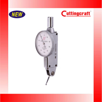 Lever Dial Indicators with Long-reach Measuring Rod Made in China